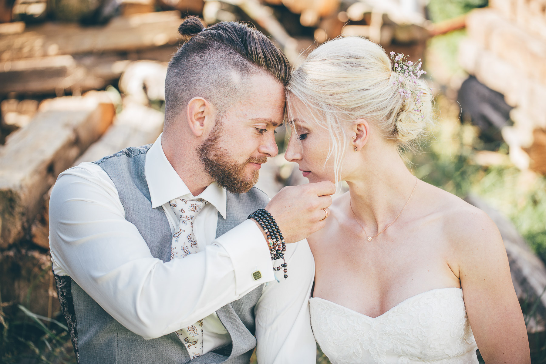 Paarshooting, Hochzeitspaar, Hochzeitsfotografie, Blendend, Hochzeitsfotograf, Hochzeitsfotograf Leipzig, Braut, Hochzeitskleid, Hochzeitstag, Wedding Photography